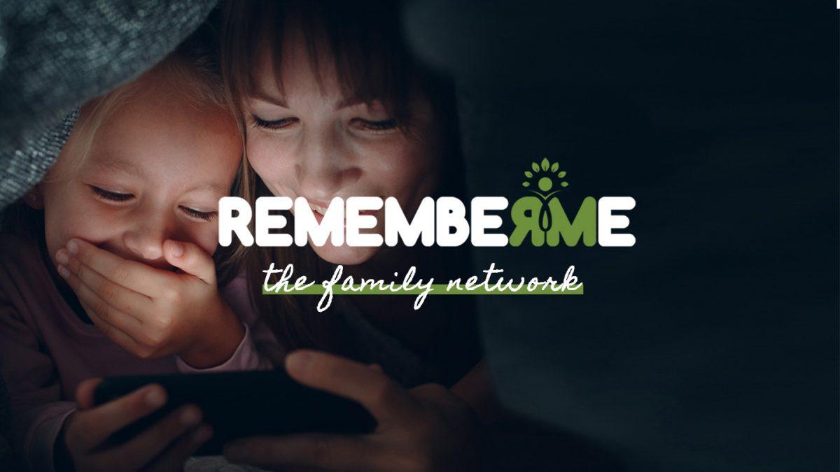 RemeberMe